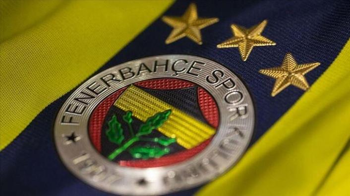 Ekim Ayında Kazandıran Tek Şirket  Fenerbahçe Futbol AŞ