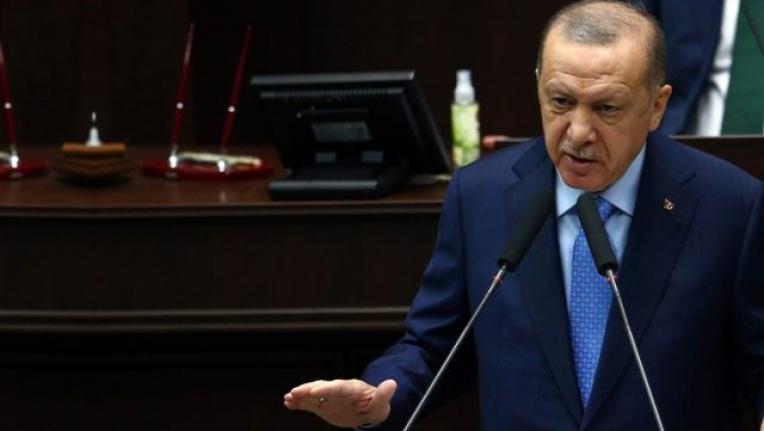 """Erdoğan'ın Vurguladığı """"Acı Reçete"""", İlave Vergi ve Kemer Sıkma Anlamına Geliyor"""