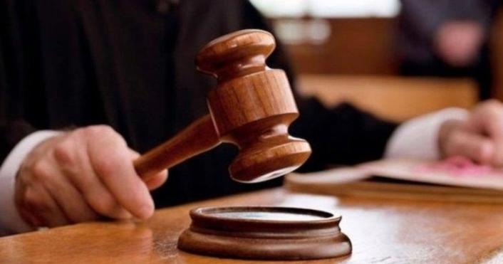 İstinaf Mahkemesi'nden FETÖ'nün Çatı Davası İle ilgili Karar!