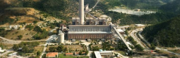Kemerköy Elektrik Üretim AŞ Bölge Sakinlerini Ziyaret Etti