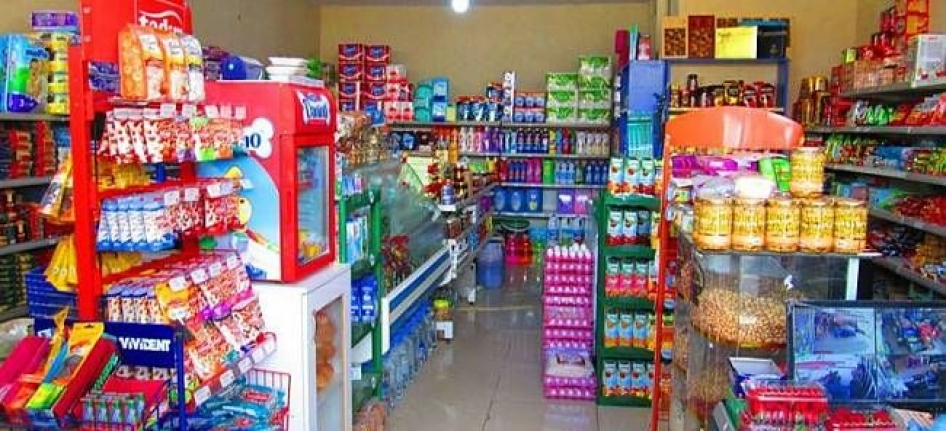 Muğla'da Alkol Satışı Yapmayan Bakkallar Saat Kısıtlamasından Muaf!