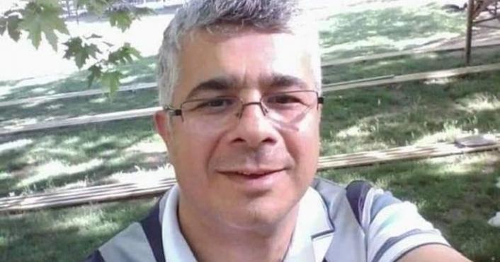 Ortaca'da Görev Yapan Polis Memuru Kazadan Sonra Hayata Tutunamadı!