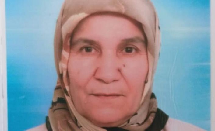 Yaşlı Kadının Kafasını Kesip Öldürdüler, İki Zanlı Mahkeme Tarafından Şartlı Tahliye Etti