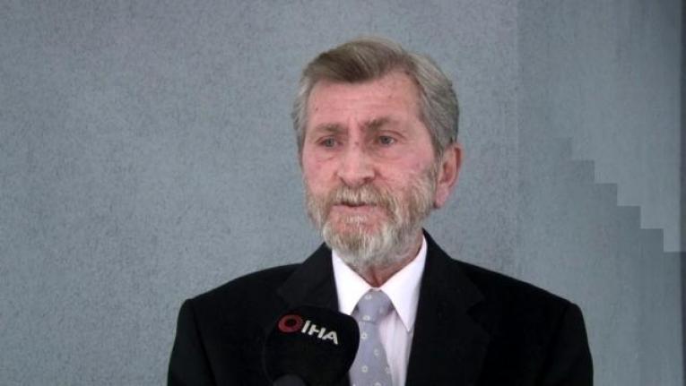15 Temmuz Şehidinin Babası, Eski CHP Muğla Milletvekiline Açtığı 1 Kuruşluk Davayı Kazandı