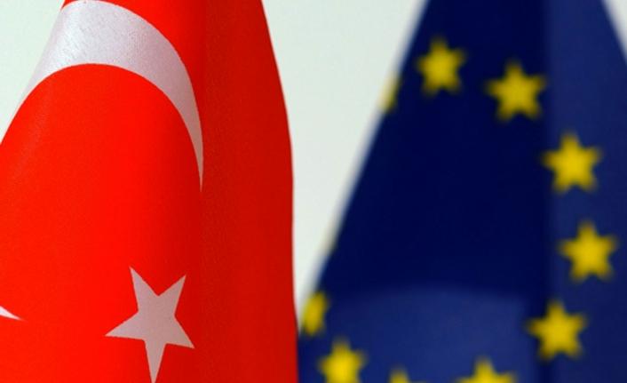 AB Liderler Zirvesi'nden Türkiye'ye Yaptırım Kararı Çıkmadı