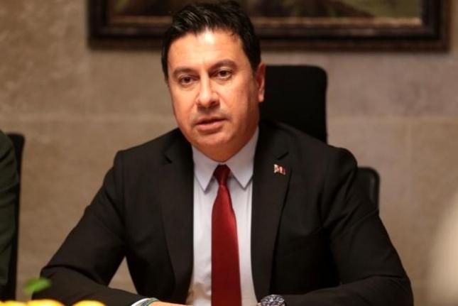 Bodrum Belediyesinde Karantinaya Alınan 134 Çalışan'dan 29'u Pozitif Çıktı