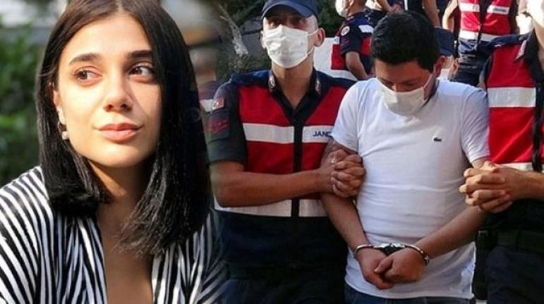 CHP'li Muğla Milletvekilinin Pınar Gültekin'in Babasını Davadan Vazgeçirmek İçin Aradığı İddia Edildi
