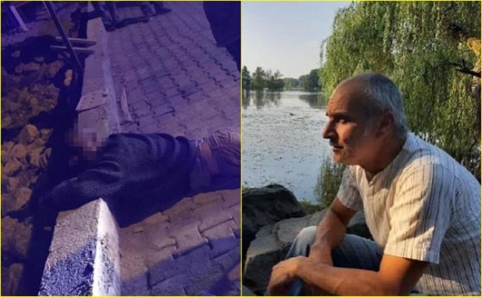 Datça'da Yol Kenarında Ölü Bulunan Gurbetçi, Cinayete Kurban Gitmiş