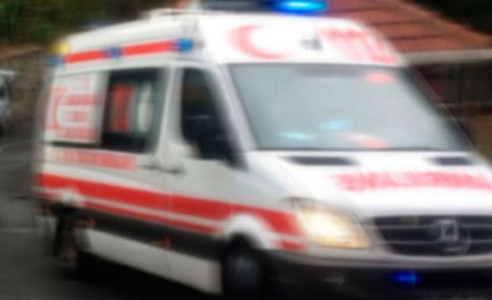 Fethiye'de Yangın: 2 Yaşındaki Bebek Hayatını Kaybetti
