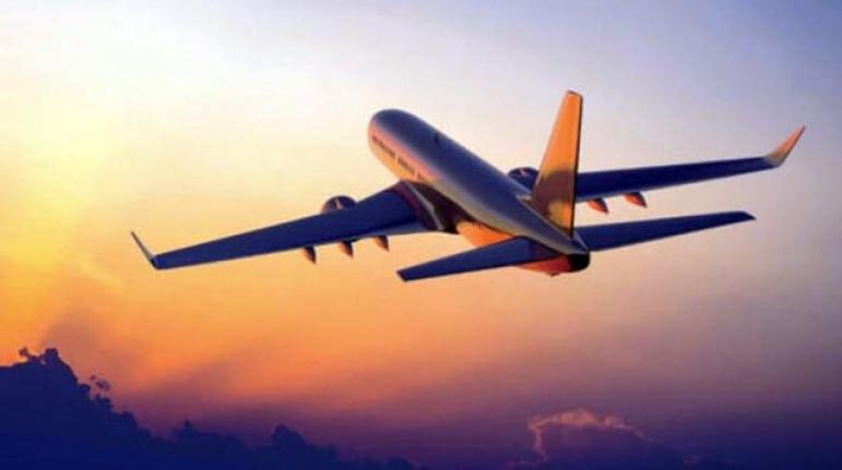 İngiltere, Danimarka, Hollanda ve Güney Afrika'dan Yapılan Uçuşlar Geçici Olarak Durduruldu