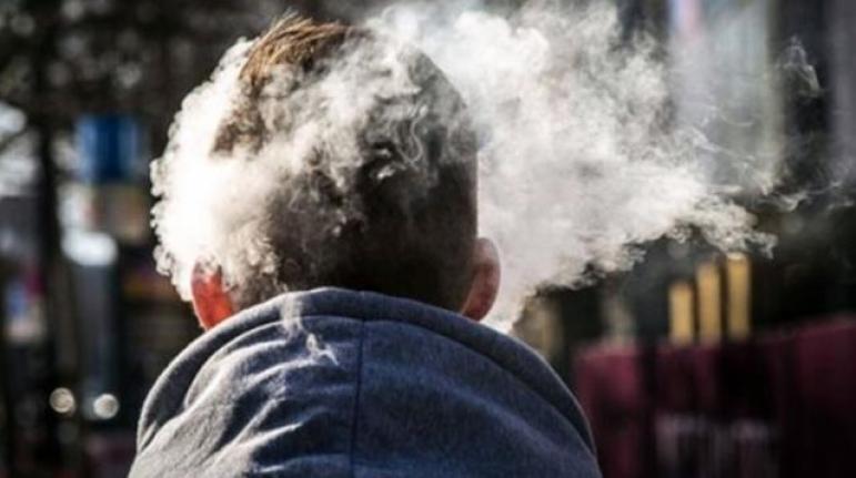 Sigara ve Tütünde ÖTV Düşürüldü!