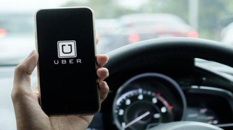 Uber'in Erişim Engeli Kaldırıldı, Türkiye'de Yeniden Faaliyete Geçiyor