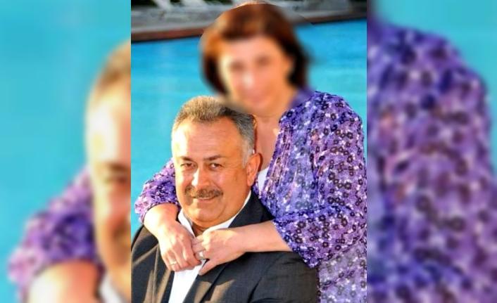 Almanya'dan Babasının Vefatı İçin Gelen Kadın, Muğla'da Koronavirüsten Hayatını Kaybetti