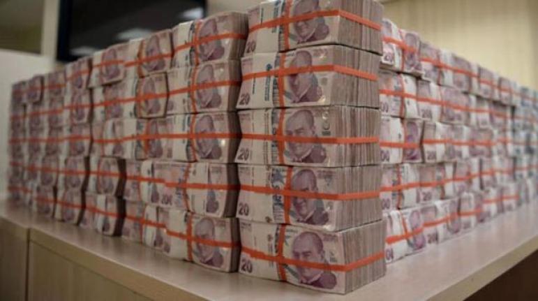 Milli Piyango'da Büyük İkramiye Çeyrek Bilete Çıktı! 75 Milyon TL Varlık Fonu'na Kaldı