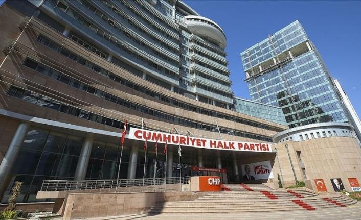 CHP'li 17 Milletvekili 'Partiden İstifa Edecekler' Haberlerini Ortak Yazılı Açıklamayla Yalanladı