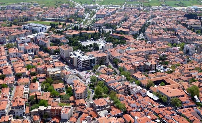 Muğla'da En Çok İstanbullular, Muğlalılar İse En Çok İzmir'de Yaşıyor