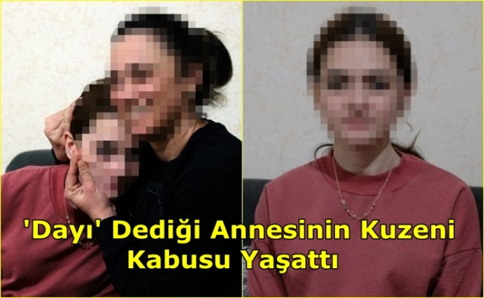 16 Yaşındaki Genç Kıza Cinsel İstismarda Bulunduğu İddiasıyla Tutuklandı, Delil Yetersizliğinden Beraat Etti
