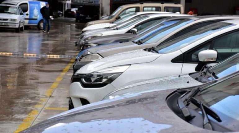 İkinci El Otomobildeki Taksit Düzenlemesi, Piyasayı Hareketlendirdi