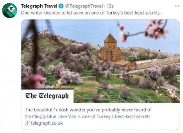 İngilizler Tatil Tercihini Türkiye'den Yana Kullandı