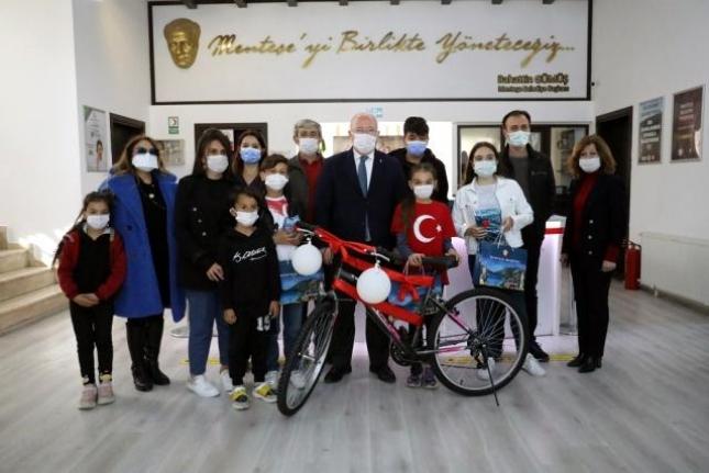 İstiklal Marşı Okuma Yarışması Sonuçlandı