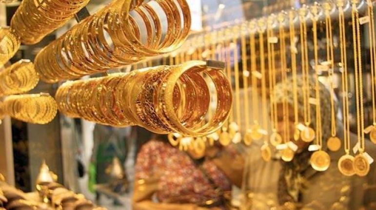 Kamu Bankalarına 500 Gram Altın Yatırmayan Kuyumculuk Yapamayacak