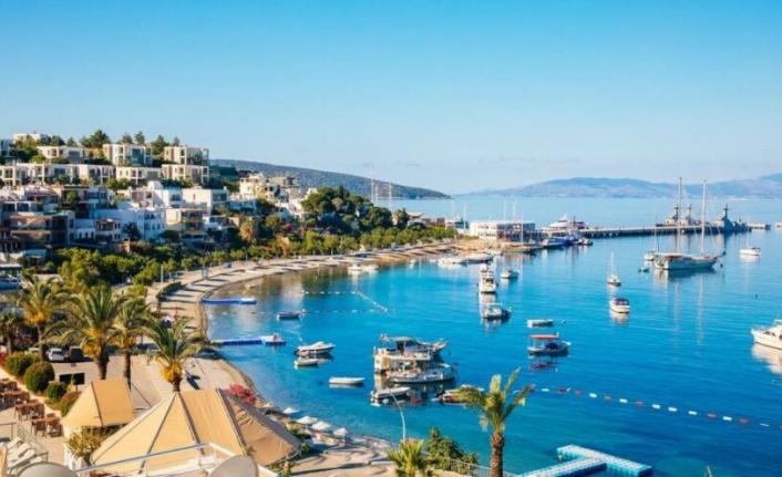 Konut Fiyatlarında Rekor Artış: Muğla ve Antalya İlk Sırada