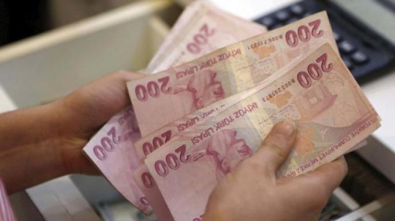 Başvurular İçin Yarın Son Gün! Üniversitelilere 2.500,  Doktora Öğrencilerine 7.500 Lira Destek