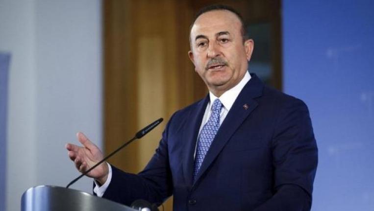 Dışişleri Bakanı Çavuşoğlu: Rusya'nın Seyahat Sınırlamasının Olumsuz Etkileri Olacaktır