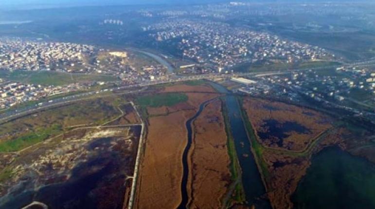 """Bakan Karaismailoğlu """"Finansman Sıkıntısı Yok"""" Dedi! Kanal İstanbul'la 4 Ülke İlgileniyor"""
