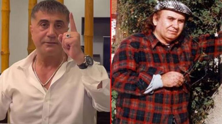 Sedat Peker'in Gazeteci Kutlu Adalı Cinayeti İddiasının Ardından KKTC'de Meclis Araştırma Komitesi Kuruldu
