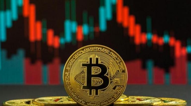 Bitcoin'de Çin Depremi! Ocaktan Bu Yana İlk Defa 30 Bin Doların Altına Geriledi