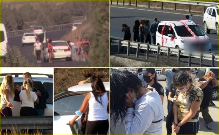 Cono Aşireti İfşa Oldu! Polis 71 Kelimelik Dili Öğrenip Fuhuş Çetesini Çökertti