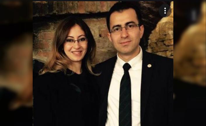 AKP'li İsmin Eşine Sınavsız Atama!