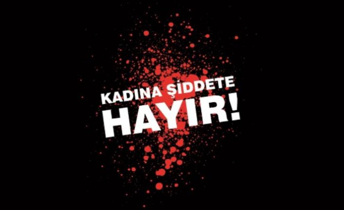 Ankara'da Kadına Şiddet: 2 Çocuğunun Gözü Önünde Eşini Vurdu