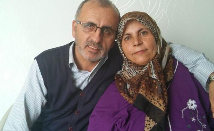 Büyükşen Çifti Cinayetinde Flaş Gelişme: Adliyeye Sevk Edildiler