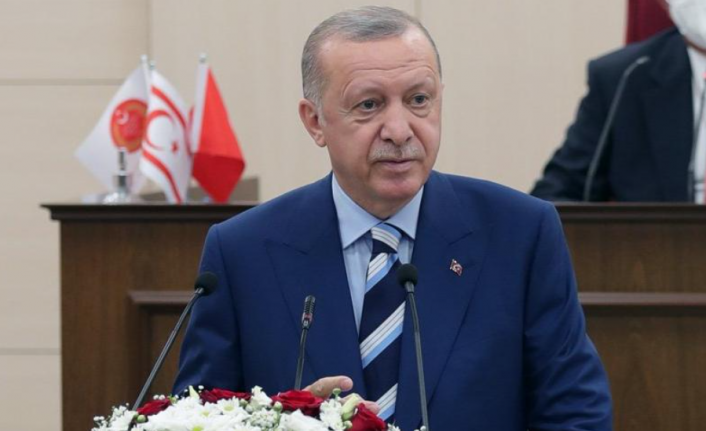 Erdoğan'ı Sinirlendiren Anlar: Kim Yönetiyor Bunu?