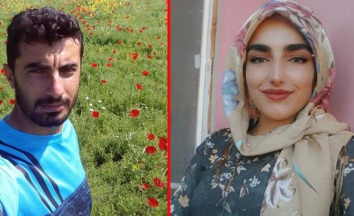 Kumalık Teklifini Kabul Etmeyen 16 Yaşındaki Kuzenini Öldüren Katil Jandarmaya Teslim Oldu