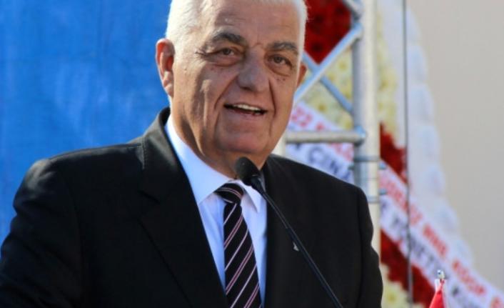 Muğla Büyükşehir Belediye Başkanı Osman Gürün'den Tatilcilere Uyarı!