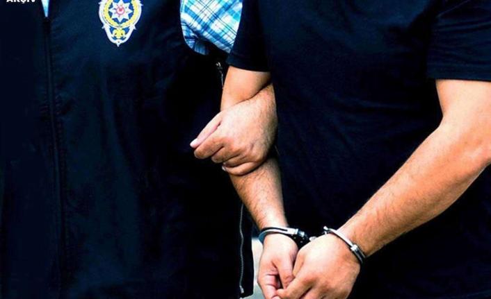 Muğla'daki Uyuşturucu Operasyonunda Tutuklama!