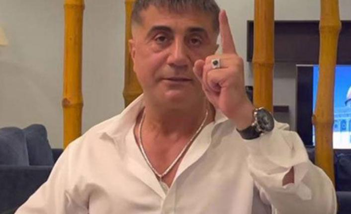 Sedat Peker, Takipçilerine Tepki Gösterdi