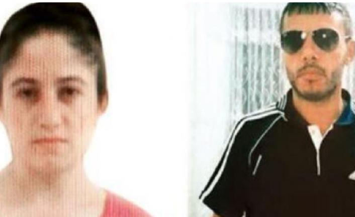 Şiddet Uygulayan Eşini Öldüren Kadına 16 Yıl Hapis