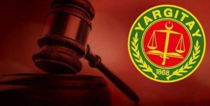 Yargıtay'dan 28 Şubat Davası Kararı