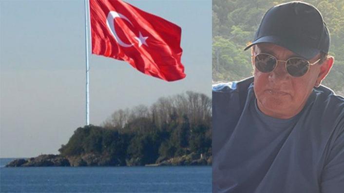 Alaattin Çakıcı'nın Karadeniz Turuna Yeğenleri de Eşlik Edecek