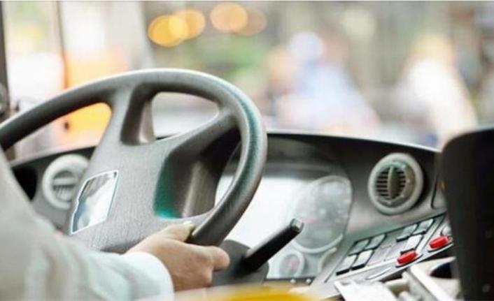İBB Açıkladı: 5 Binden Fazla Şoför Adayının Uyuşturucu Testi Pozitif!