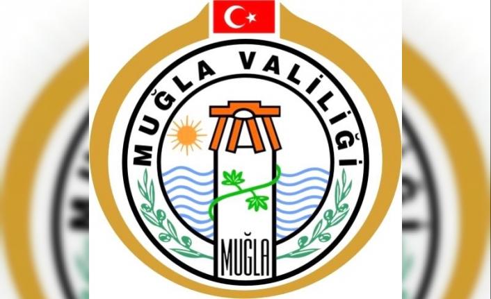 Muğla'da Yeni Vali Yardımcıları ve Kaymakam Atamaları Yapıldı