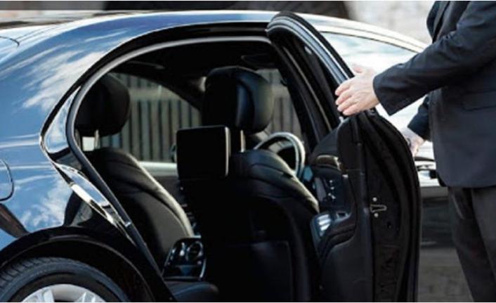 Otomobil Alacaklar Dikkat: ÖTV'de Değişiklik!