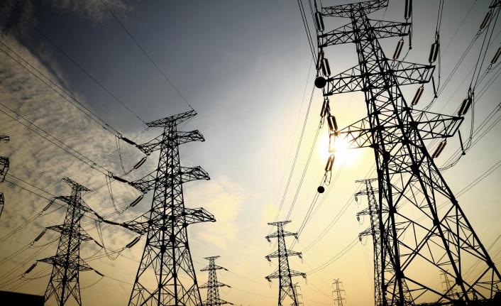 Tatil Bölgelerinde Elektrik Tüketimi Yükseliyor