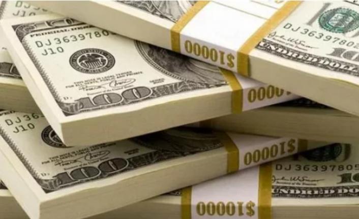 Ünlü Ekonomistten Dolara Yapılacak Operasyon İddiası