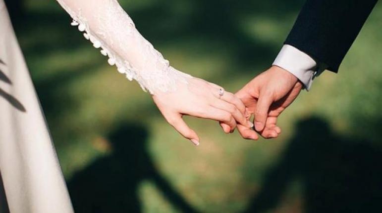 Yargıtay, Her Akşam Anne Evine Gitmeyi Boşanma Sebebi Saydı