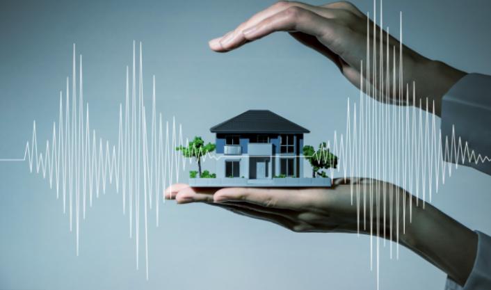Zorunlu Deprem Sigortası Hakkında Yeni Karar